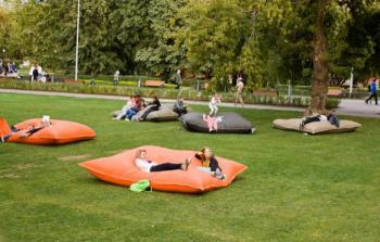 park_gorkogo-парк-горького-4-768x488.jpg