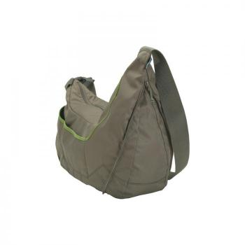 lowepro-passport-sling-ii-bag-mica-green (2).jpg