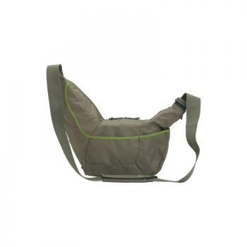 lowepro-passport-sling-ii-bag-mica-green.jpg