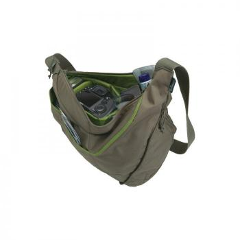 lowepro-passport-sling-ii-bag-mica-green (1).jpg