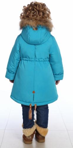 10.1 Куртка-парка для девочки,  DCitron.PNG