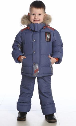 4. Комплект для мальчика, NavyDikiy Med.PNG