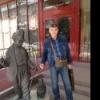 История ремонта двушка распашенка (автор DEO24) - последнее сообщение от Леонид